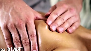 Amazing andrea c gets penetrated