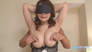 Anal The Forbidden Vintage is Sweet Vol 2